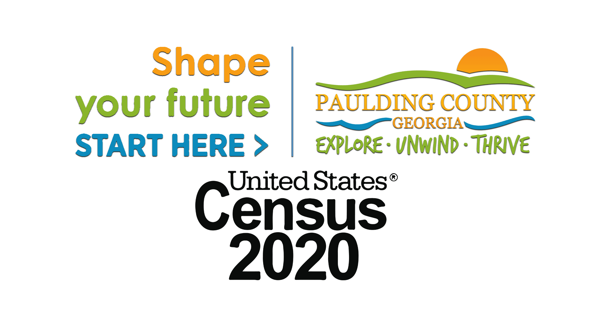 CENSUS_2020_PC-LOGO