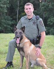 DFC Ashley Henson and K9 Grep_thumb_thumb.JPG