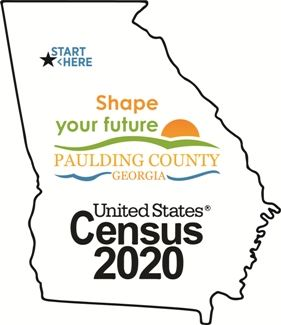 PauldingCountyCensus2020_PrintFile_WBG_281x325