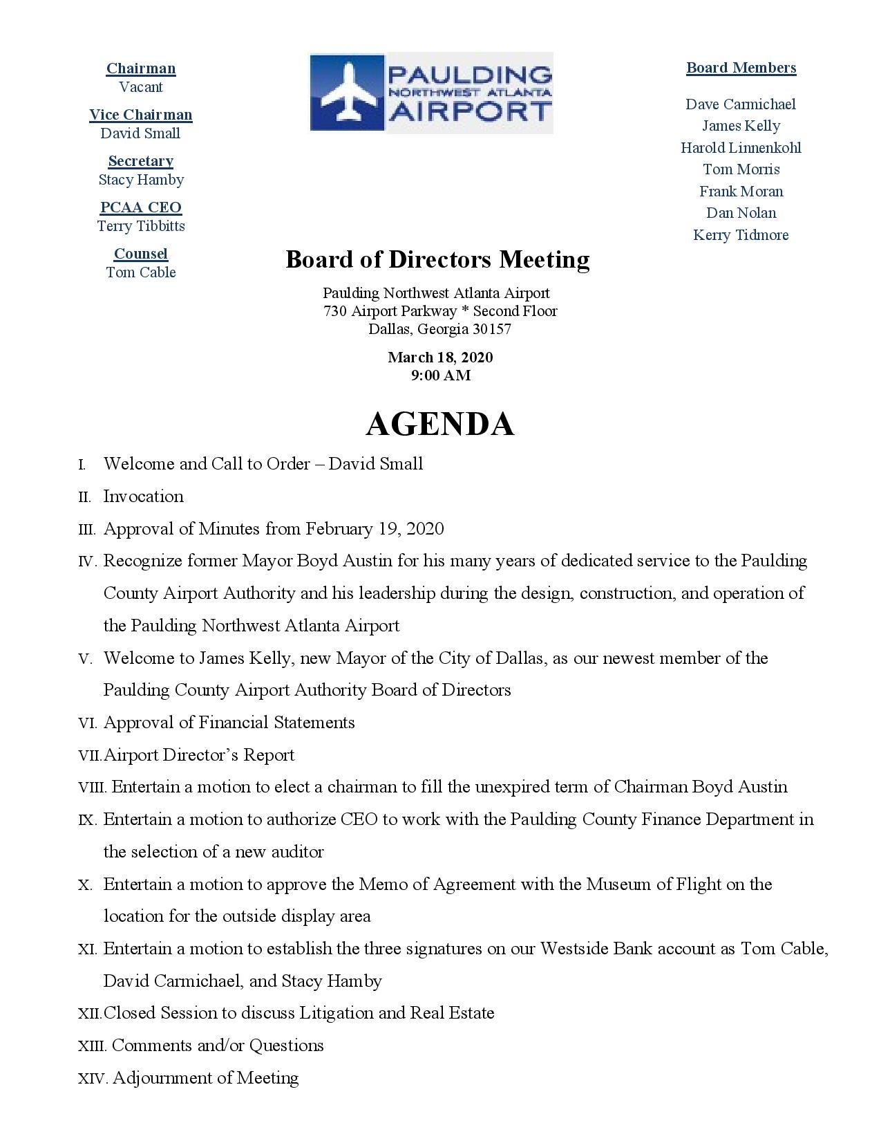 03.18.20 PCAA Agenda-page-001