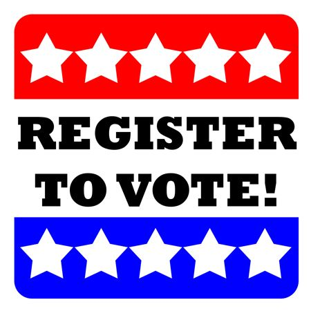 Voter-Registration21